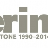 Mehmet Aygün Marble is joining Coverings 2014!