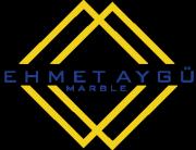 mehmet-aygun-marble-logo-retina