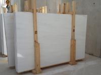Aygun Dolomite Extra Slabs 2