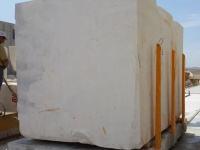 Aygun Dolomite Blocks 6