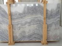 Argento Dolomite Slab 2