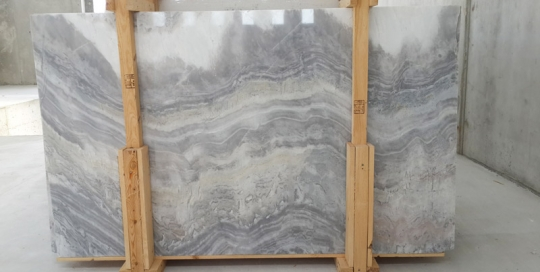 Dolomite Stone Slabs : Slabs archives page of mehmet aygun marble