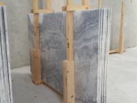 Argento Dolomite Slab 3