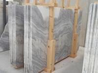 Argento Dolomite Slab 4