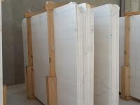 Aygun Dolomite Extra Slabs 5
