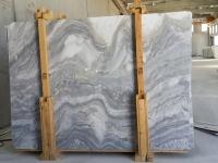 Argento Dolomite Slab 9