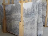 Argento Dolomite Slab 11