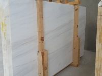 Aygun Dolomite Classic Slabs 1