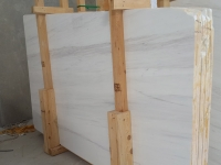 Aygun Dolomite Classic Slabs 2