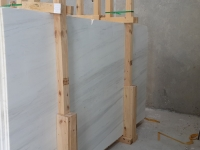 Aygun Dolomite Classic Slabs 3