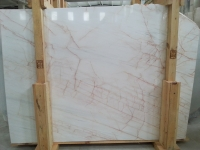 Spider dolomit slabs 1