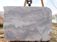 Argento Dolomite Block 2