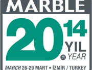 Marble-2014-logo.jpg-660×287
