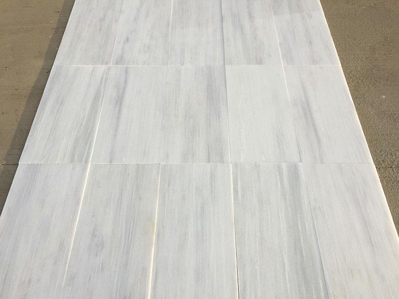 Aygun-white-light-selection