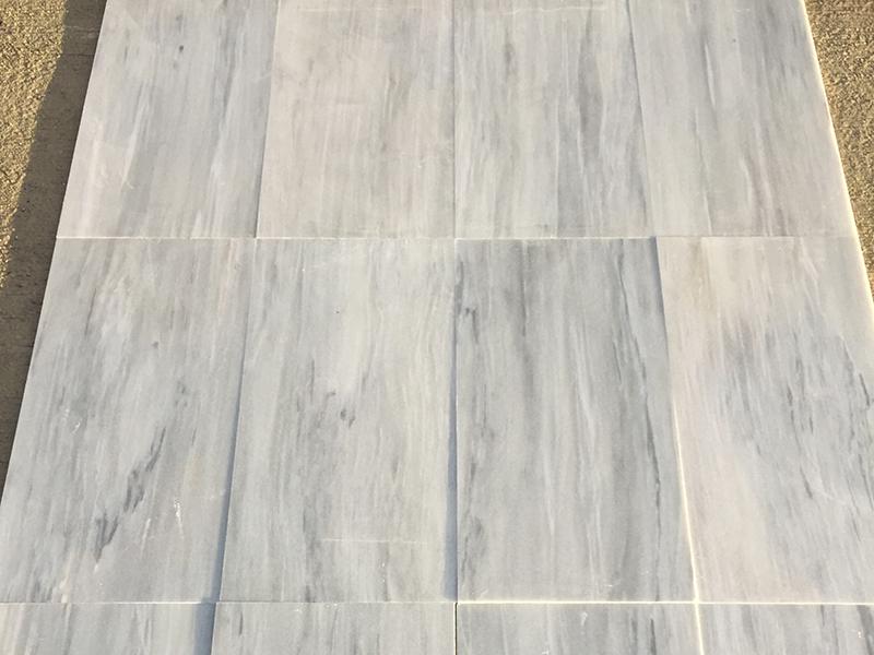 aygun-white-medium-selection-800x600