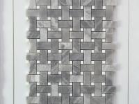argento-dolomit-1
