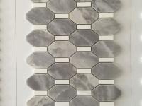 argento-dolomit-4