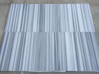 equator-1x30_5x61-2