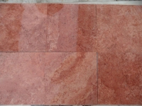 red-tile-3