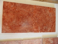 red-tile-4