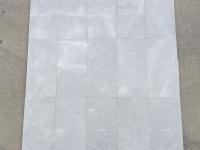 sedef-1x30_5x61