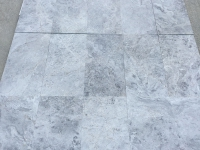 tundra-1x30_5x61