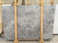tundra-slab-1